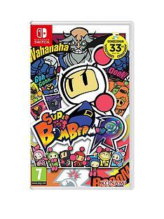 nintendo-switch-super-bomberman-r