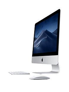 apple-imacnbsp2017-215-inch-with-retina-4k-display-intelreg-coretrade-i5nbsp8gb-ram-1tb-fusion-drive-with-optional-ms-office-365-homenbsp--silver
