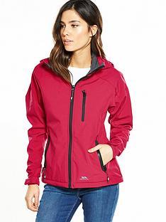 trespass-bela-ii-softsheel-jacket