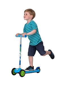 evo-move-n-groove-scooter-boys