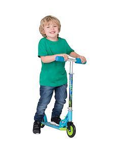 evo-in--line-scooter-boys