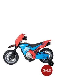 spiderman-battery-operated-motor-bike