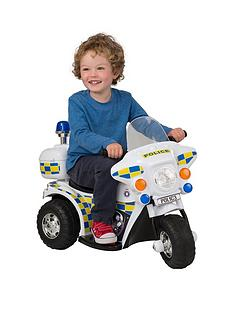 battery-operated-6v-police-bike