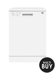 beko-dfn04210w-12-place-dishwasher-white