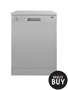 beko-dfn04210s-12-place-dishwasher-silver