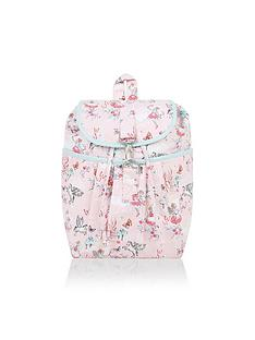 monsoon-fairyland-print-rucksack