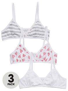 v-by-very-3pk-heart-stripe-starter-bras