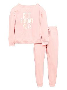 v-by-very-is-it-friday-yet-loungesuit