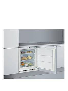 whirlpool-afb91afrnbspbuilt-in-freezer-with-optional-installation-white
