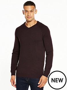 v-by-very-vn-v-neck-jumper