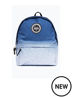 hype-speckle-fade-backpack