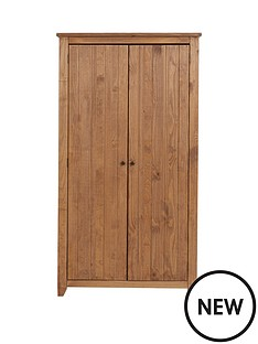luxe-collection-havana-solid-wood-2-door-wardrobe