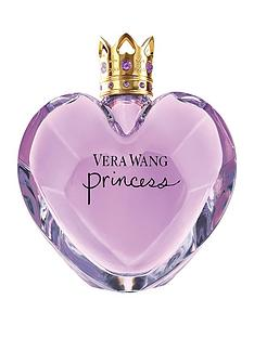 vera-wang-vera-wang-princess-for-women-30ml-eau-de-toilette
