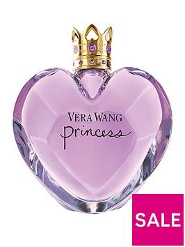 vera-wang-vera-wang-princess-for-women-30ml-eau-de-toilette