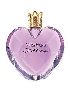 vera-wang-princess-for-women-100ml-eau-de-toilette