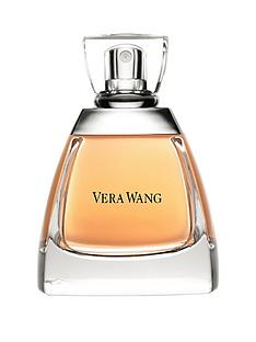 vera-wang-vera-wangnbspsignature-for-women-50ml-eau-de-toilette