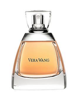 vera-wang-vera-wangnbspsignature-for-women-50ml-eau-de-toilette