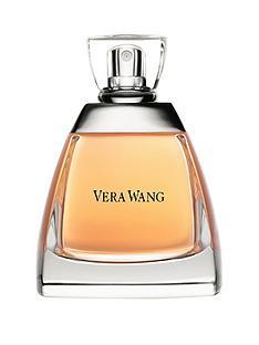 vera-wang-for-women-100ml-edp