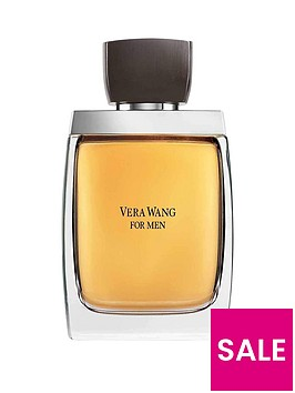 vera-wang-vera-wangnbspsignature-for-men-100ml-eau-de-toilette