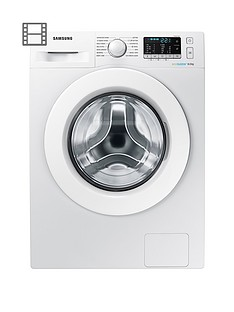samsung-ww80j5355mweu-8kg-load-1200-spin-washing-machine-with-ecobubbletrade-technologynbsp--white