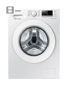 samsung-ww90j5456mw-9kgnbspload-1400-spin-washing-machine-with-ecobubbletradenbsptechnology-white