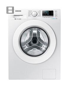 samsung-ww90j5456mw-9kgnbspload-1400-spin-washing-machine-with-ecobubbletradenbsptechnology-white