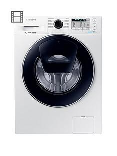 samsung-ww80k5413uweu-8kgnbspload-1400-spin-addwashnbspwashing-machine-with-ecobubbletradenbsptechnology-and-5-year-samsung-parts-and-labour-warranty-whitenbsp