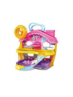 hamsters-in-a-house-ultimate-playset