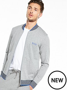 hugo-boss-authentic-zip-loungetop