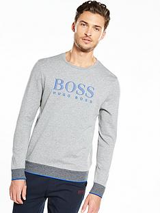 hugo-boss-authentic-logo-crew-loungetop