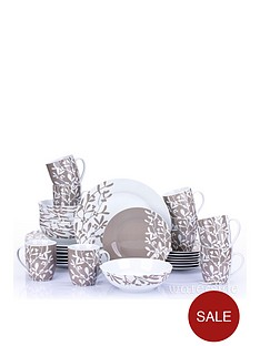 waterside-chepstew-32-piece-dinner-set