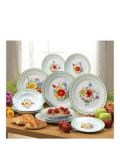 waterside-waterside-summer-meadow-24-piece-dinner-set