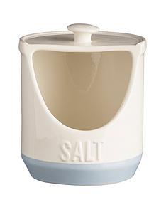 mason-cash-bakewell-salt-pig