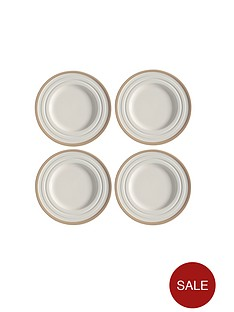 mason-cash-cane-dinner-plates-ndash-set-of-4