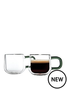 ravenhead-double-walled-espresso-cups-set-of-2