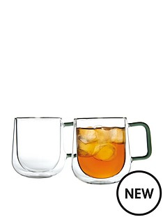 ravenhead-double-wall-set-of-2-mugs