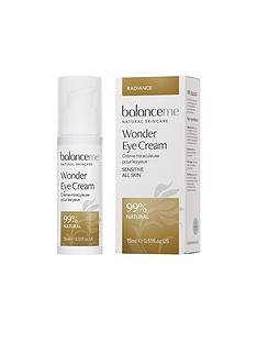 balance-me-wonder-eye-cream-15ml