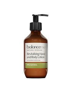 balance-me-revitalising-hand-amp-body-lotion-280ml