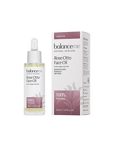 balance-me-rose-otto-face-oil-30ml