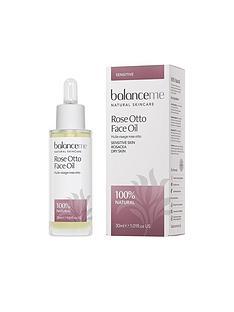 balance-me-rose-otto-face-oil-30ml