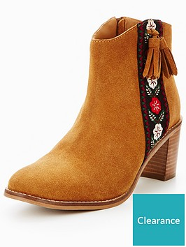 joe-browns-embroidered-suede-boots