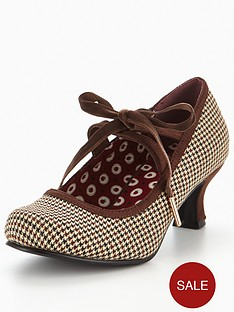 joe-browns-charming-tweedy-tie-shoes