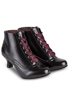 joe-browns-very-vintage-ankle-boots
