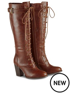 joe-browns-statement-long-boots