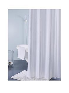 sabichi-satin-stripe-shower-curtain