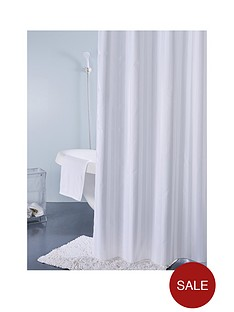 sabichi-satin-stripe-shower-curtain