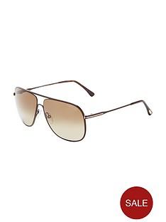 tom-ford-dominic-matte-aviator-sunglasses