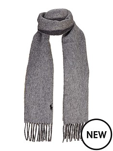 polo-ralph-lauren-ralph-lauren-classic-reversible-scarf