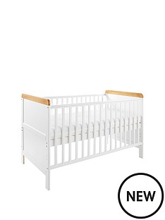 little-acorns-two-tone-cot-bed