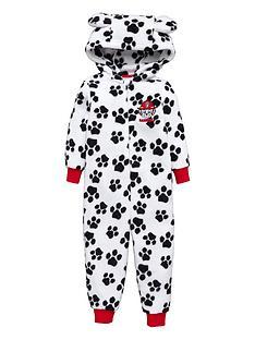 paw-patrol-paw-patrol-boys-dress-up-fleece-sleepsuit